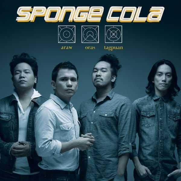 2011 Album