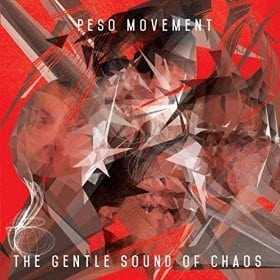 Album of Peso Movement