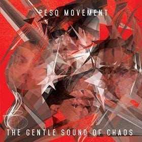 Album of Peso Movement
