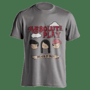 Absolute-Play-Shirt