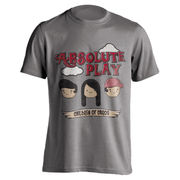 Absolute-Play-Shirt