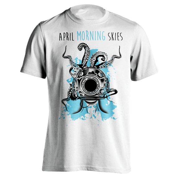 April-Morning-Skies-Octopus