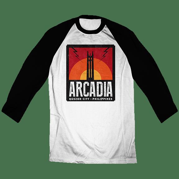 Arcadia-Memorial-Raglan