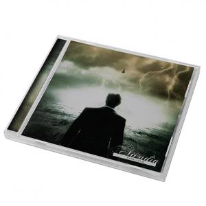 Arcadia-PARALLELS---CD
