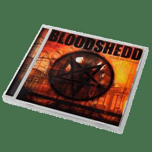 Bloodshedd---Eye-of-Pessimist