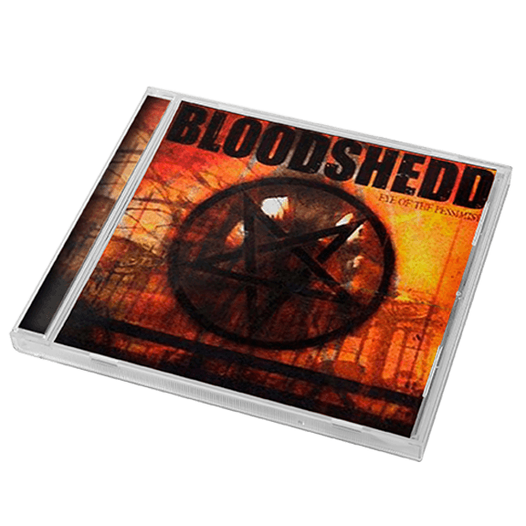 Bloodshedd---Eye-of-Pessimist