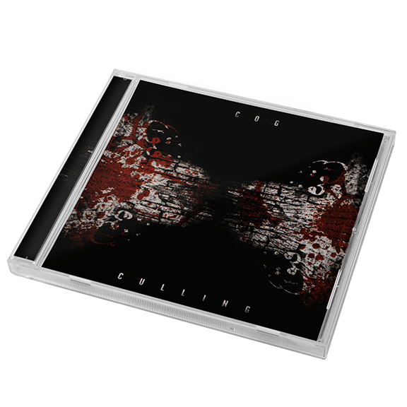 COG-CULLING---CD