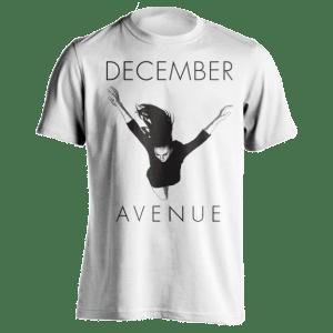 December-Avenue-Fallin'