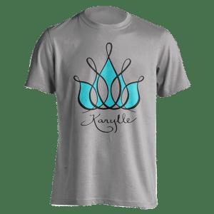 Karylle-Shirt