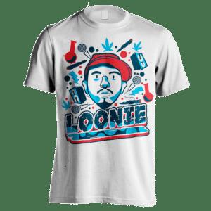 Loonie