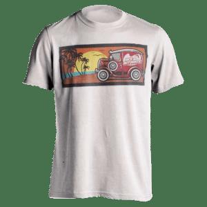 Nick-Automatic-Caravan