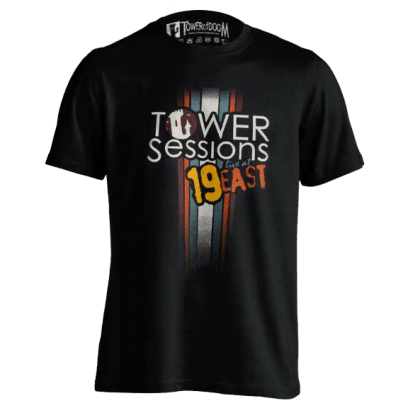 Tower-of-Doom-19-East