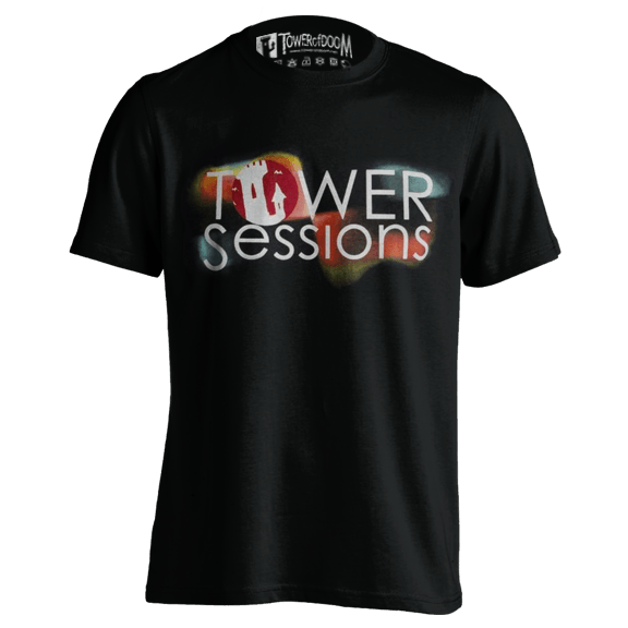 Tower-of-Doom-Tower-Sessions