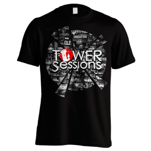 TowerSessions
