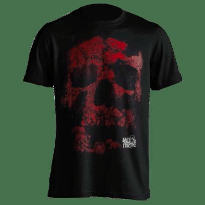 Valley-of-Chrome-Red-Skull