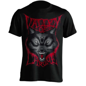 Valley-of-Chrome-Wolf