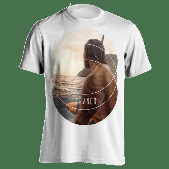 Franco - Mondaze Shirt