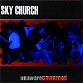 album on 2000