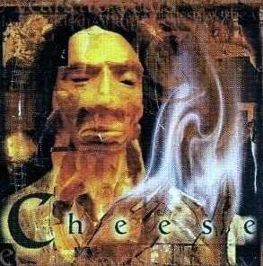 Cheese 1998 Ablum