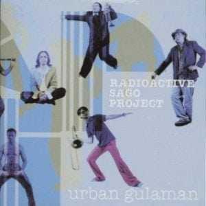 Urban Gulaman (2004)