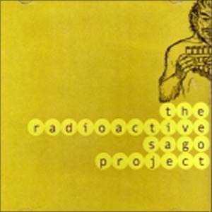 The Radioactive Sago Project (2000)