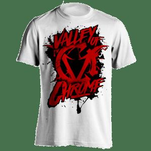 VOC - Simula Shirt