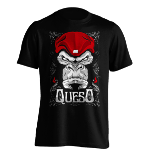 Queso-Mad-Monkey