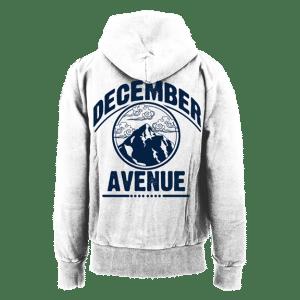 december-ave-hoodie