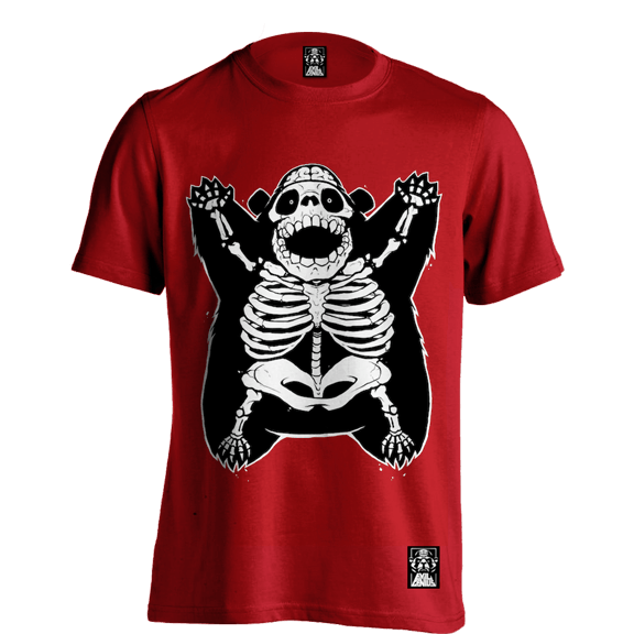 Evil-Genius-Skele-Panda
