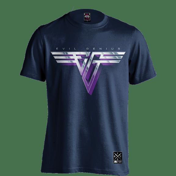 Evil-Genius-Van-Halen