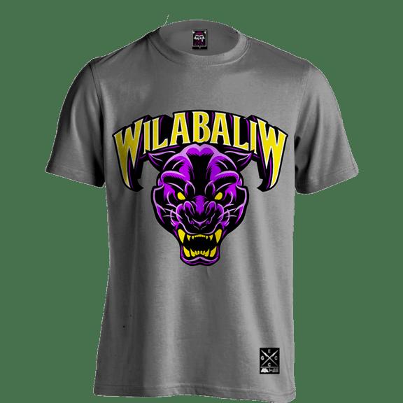 Evil-Genius-Wilabaliw-Panthers