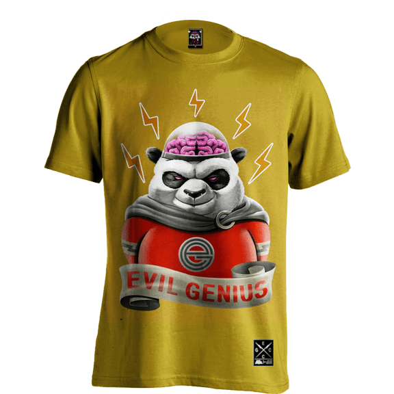 Evil-Genius-Zenith-Empire