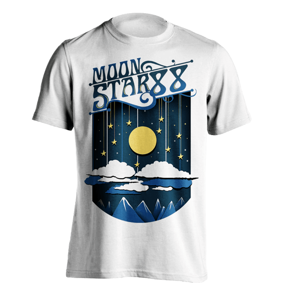 Moonstar-88-Twilight-Shirt