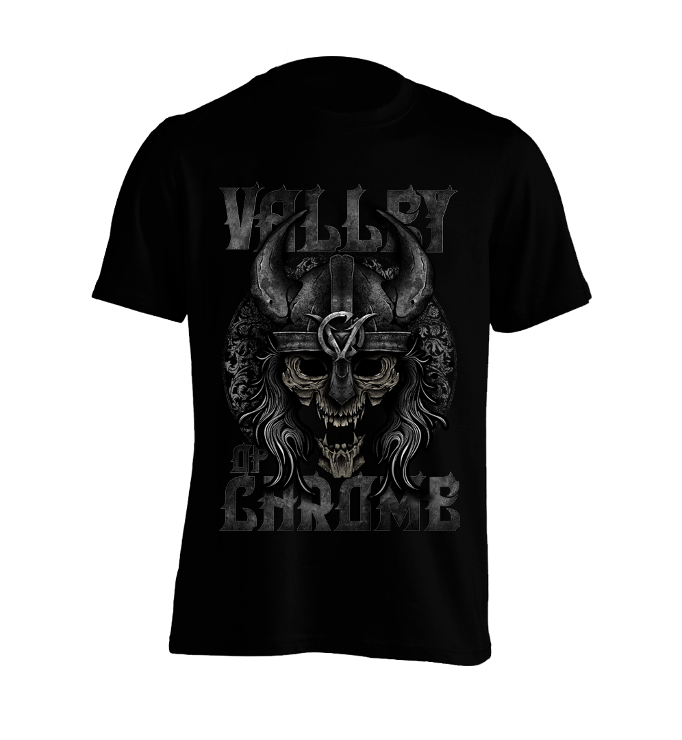 VoC Shirt - Feb 14