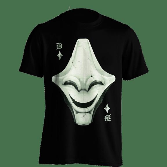 Evil-Genius-Basilio-Mask
