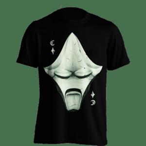 Evil-Genius-Crispin-Mask