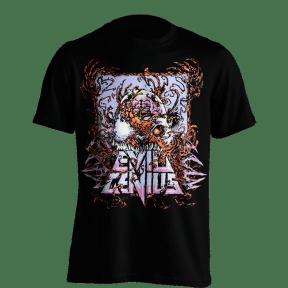 Evil-Genius-Logo-Carnage