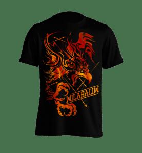 Wilabaliw - Phoenix