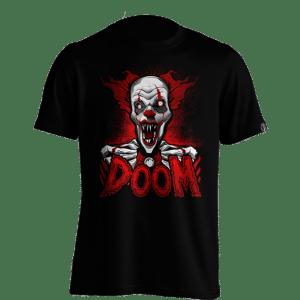 DOOM - Demon Clown