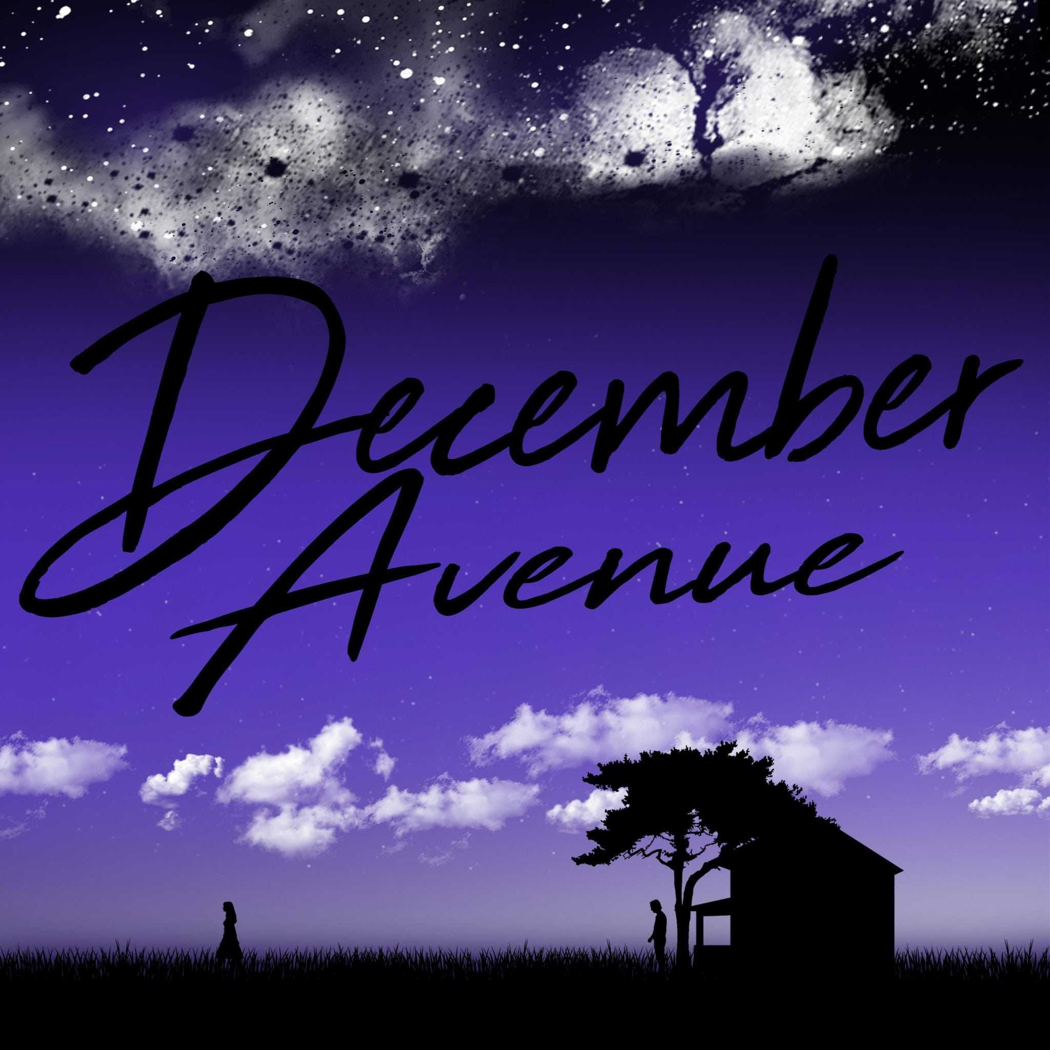 December Avenue Kahit Di Mo Alam Kdma Tower Of Doom