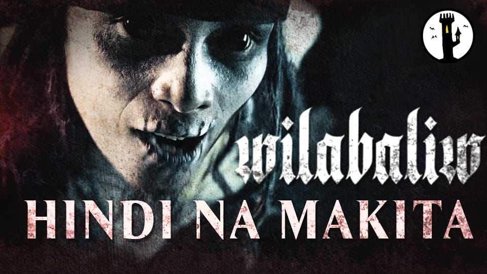 Wilabaliw – Hindi Na Makita (Official Music Video) | Tower of Doom